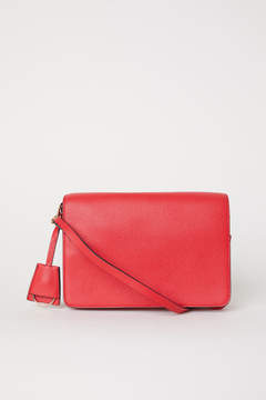 H&M Shoulder Bag - Red