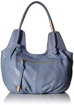 Foley + Corinna Maddie Double Handle Hobo