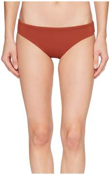 Seafolly Active Hipster Pants Women's Swimwear