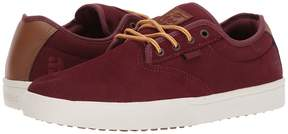 Etnies Jameson SLW Men's Skate Shoes