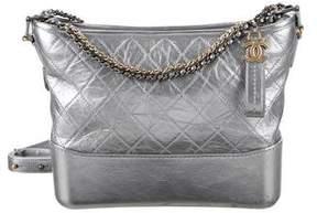 Chanel 2017 Medium Gabrielle Bag