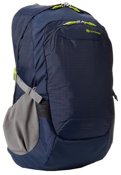 Pacsafe - Venturesafe 25L GII Anti-Theft Travel Pack Backpack Bags