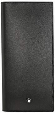 Montblanc Meisterstuck 14CC Vertical Wallet