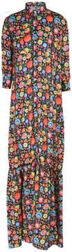 4giveness Long dresses