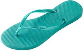 Havaianas Slim Thong Flip Flops
