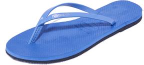 Havaianas You Flip Flops