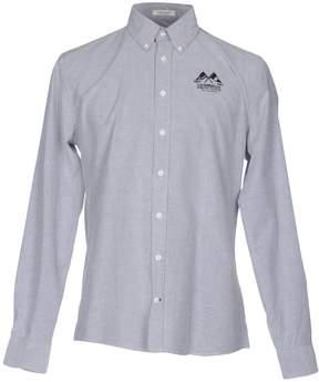Lindbergh Shirts