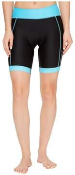 2XU X-Vent 7 Tri Shorts