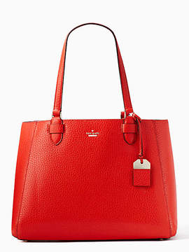 Kate Spade Carter street tyler - PICNIC RED - STYLE