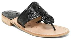 Jack Rogers Willow Thong Sandal