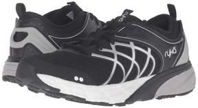 Ryka Nalu Women's Shoes