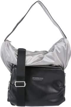 Mandarina Duck Handbags