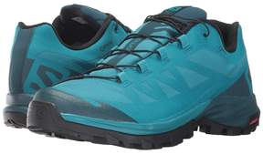 Salomon Outpath GTX Women's Shoes