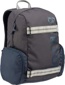 Burton Emphasis 17L Backpack