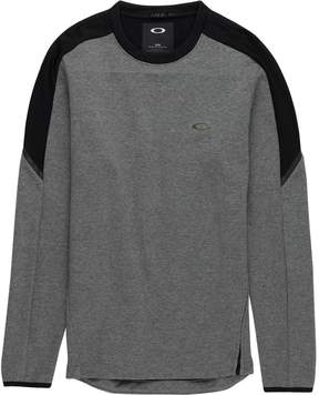 Oakley Factory Pilot Tech Fleece Crew Sweatshirt - Men's
