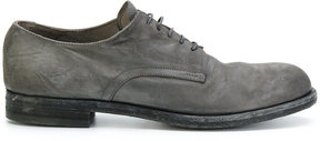 Officine Creative derby shoes