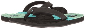 Cobian Foam Women's Sandals