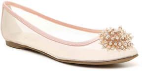 Adrianna Papell Tabby Ballet Flat - Women's