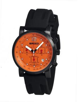 Breed Manning Collection 2606 Men's Watch
