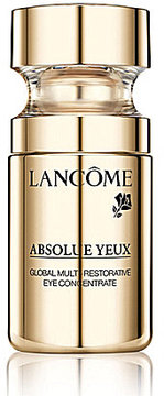 Lancome Absolue Eye Serum
