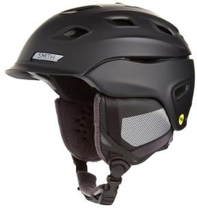 Smith Women's Vantage Snow Helmet With Mips - Black