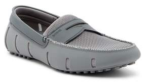 Swims Penny Loafer Driver