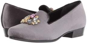 Munro American Cerise II Women's Flat Shoes