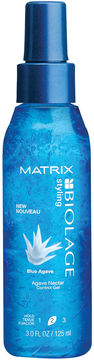 MATRIX BIOLAGE Matrix Biolage Agave Nectar Gel - 4.23 oz.