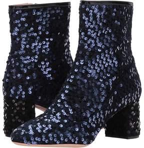 Rochas RO29124-06103 Women's Shoes