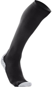 2XU Wool Thermal Compression Sock