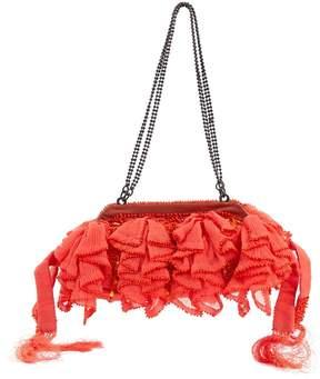 Jamin Puech Cloth bag