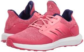 adidas Kids RapidaRun Girls Shoes