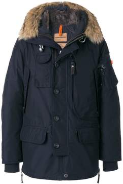 Parajumpers Codiac jacket