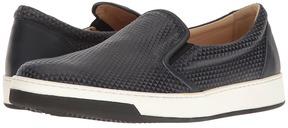 Bugatchi Potenza Sneaker Men's Shoes