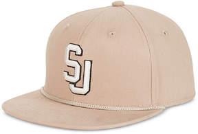 Sean John Bold Logo Hat, Big Boys