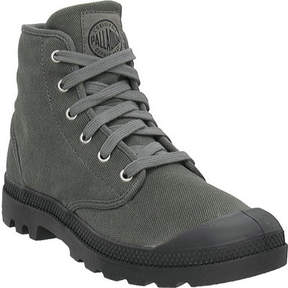 Palladium Pampa Hi Canvas (Men's)