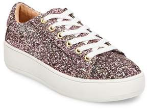 Mossimo Women's Tara Lace Up Sneakers