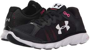 Under Armour UA Micro G Women's Running Shoes