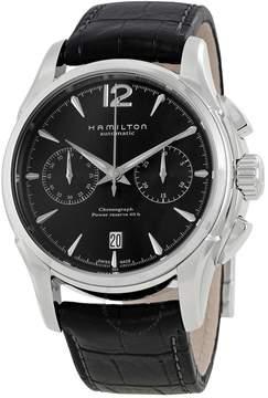 Hamilton American Classic Jazzmaster Automatic Men's Watch