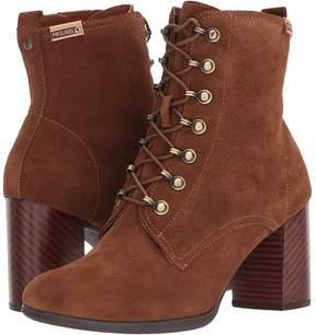 PIKOLINOS Aragon W2N-8949SE Women's Shoes