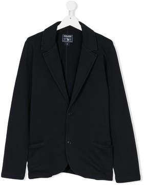 Woolrich Kids TEEN blazer