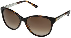 Brighton Mama Mia Fashion Sunglasses