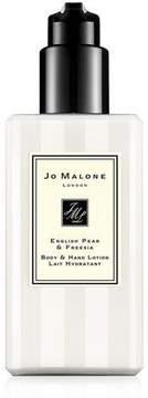 Jo Malone London English Pear & Freesia Body Lotion, 250ml