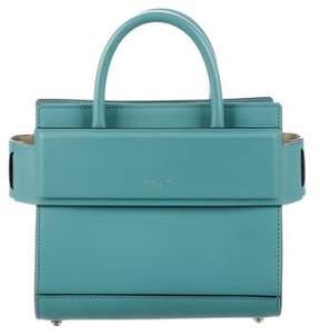 Givenchy Bicolor Horizon Bag