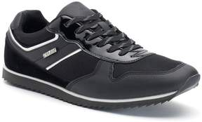 X-Ray XRay Stanton Men's Sneakers