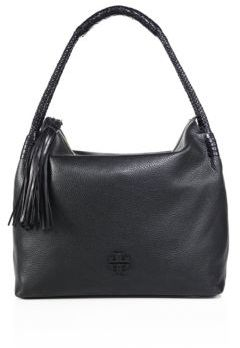 TORY-BURCH - HANDBAGS - HOBO-BAGS