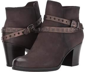 Tamaris Tora 1-1-25352-29 Women's Boots
