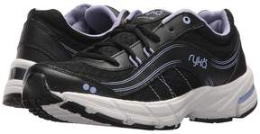 Ryka Impulse Women's Shoes
