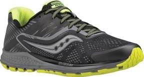 Saucony Ride 10 REFLEX Running Shoe (Men's)