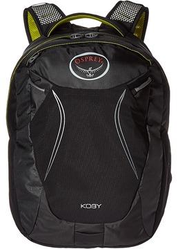 Osprey - Koby Kids Backpack Bags